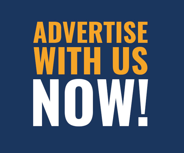 advertise with ata