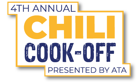 chili-cook-off-graphic